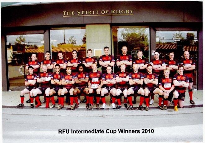 2010 IC FP2